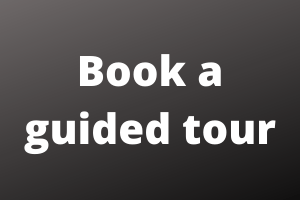 Book a Guided Tour